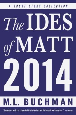 The Ides of Matt – 2014